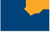 weda Mobile Logo