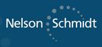 Nelson Schmidt, Inc.