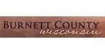Burnett County Development Association