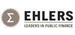 Ehlers & Associates, Inc.