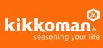 Kikkoman Foods, Inc.