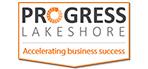 Progress Lakeshore, Inc.