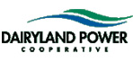 Touchstone Energy Cooperatives/Dairyland Power Cooperative