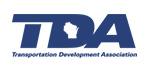Transportation Development Assn. of Wisconsin