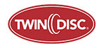 Twin Disc, Inc.