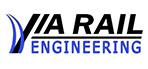 Via Rail Logistics, LLC