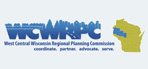 West Central Regional Planning Commission