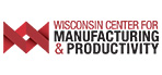 Wisconsin Center for Manufacturing and Productivity