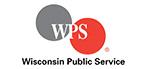 Wisconsin Public Service Corporation